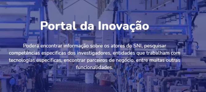 FabLabs no Sistema Nacional de Inovação